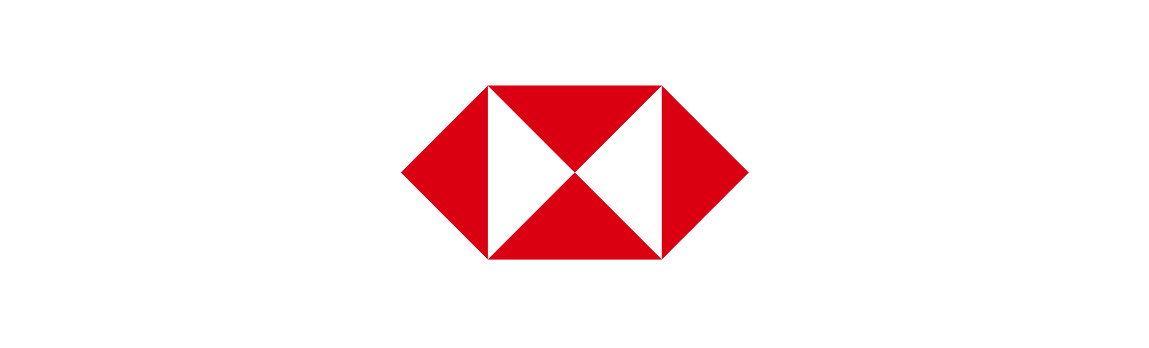 HSBC Private Banking logo
